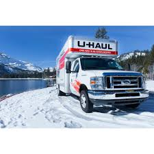 U-Haul Migration Trends: OTTAWA Paces Canadian Growth Cities For 2017 Will Chinas Great Wall Steed Pickup Truck Find Its Way To America How Fit A Tow Bar Your Car 13 Steps With Pictures Truck Rental Sixt Blog 12 Things To Know Before Getting Penske Catering Services Spectacular Event Center Canada Classes Enterprise Rentacar Lovely One Way Uhaul Mania Need Make Quick In Town Move But Dont Have Friends Reviews Hertz Rentals Terrace Totem Ford And Snow Valley Dealer Moving With Cargo Van Insider