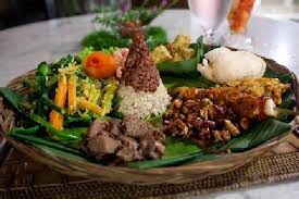 classical cuisine classical dishes of island of gods picture of suly vegetarian