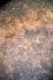 Grimy Linoleum Floor Texture 1 By Bugworlds