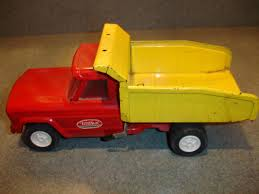 Morooka Dump Truck For Sale As Well 4x4 With 10 Wheel In ... Metal Tonka Dump Truck Google Search Childhood Memories Vintage Metal Tonka Trucks Truck Pictures Mighty Toy Crane 1960s To 1970s Youtube Large Yellow Metal Tonka Toys Tipper Truck 51966 Model 2900 Mighty 2 Dump Trucks And With Fords F750 The Road Is Your Sandbox Steel Classic Loader Toys R Us Australia Join The Fun Vintage Super Hot Wheels Blog Fire Tiny Semi Low Boy Trailer Bulldozer Profit