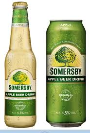 Ace Pumpkin Cider Calories by Somersby Cider Best Cider I U0027ve Ever Had Now If Only I Can Find