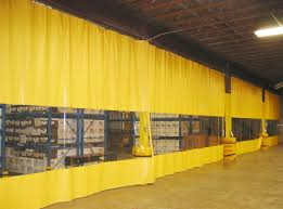 Kawneer Curtain Wall Doors by Bpm Select The Premier Building Product Search Engine Curtain