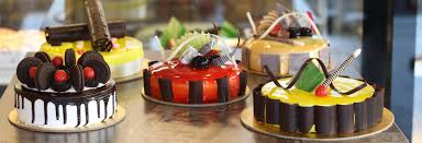 100 Melbourne Bakery Home Made Cakes In Australia S Best Cake Shop