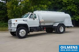 Used Ford Fuel Truck Stock C20143F-1 - Fuel Trucks | Tank Trucks ... Used Ford Trucks Near Winnipeg Carman F150 Review Research New Models 2011 F350 4x2 V8 Gas 12ft Utility Bed At Tlc Truck For Sale In Casper Wy Greiner Cars Oracle Az Freeway Car Dealership Bloomington Mn 55420 2001 Super Duty Drw Regular Cab Flatbed Dually 73 Ford Pickup Parts 20 Images And Wallpaper 2012 F250 Srw King Ranch Fine Rides Serving Mccluskey Automotive 2017 Xlt Plymouth South Bend