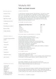 Resume Work Experience Examples New Registered Nurse Sample Of Grad Nursing College Graduate