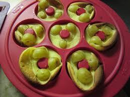 dessert aux raisins frais gâteau aux raisins frais mes meilleures recettes faciles