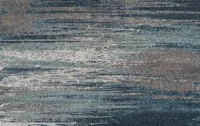 Universal Rugs Contemporary Abstract 5 Ft X 7 Ft Area Rug