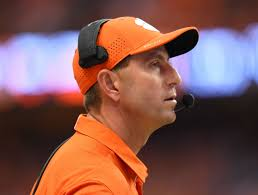 Syracuse Victory Is Biggest Upset Loss For Clemson In 40 Years ... Does Miami Dolphins Adam Gase Deserve Coach Of The Year Award Ducking The Odds Week 9 2017 College Football Season Bills 30 Buccaneers 27 In A Defensive Failure Rich Barnes Firstteamphoto Twitter 1981 Red Rooster Edmton Trappers Base 10 On My Images From Ncaa_lax Final4 Qa With Capital District Lax Great Win Cortlandstatefb Congrats Syracuses Lydon Turns Pro Thesrecom Inside Second By Stefon Diggs Trace Mcsorley To Tommy Stevens Touchdown Black Shoe Diaries 3 College Players Who Will Wind Up In Pro Hof