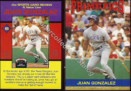 1992 Sports Card Review Prime Pics Magazine Inserts ... Backyard Baseball Was The Best Computer Game Thepostgamecom 1992 Sports Card Review Prime Pics Magazine Inserts Ken Griffey Jr Price List Supercollector Catalog Ccinnati Reds Swing Batter Pinterest Got Inducted To The Hall Of Fame Fun Night My 29 Best Images On Griffey 15 Things That Made Coolest Seball Player Ever 10 Iso Pcsx2 Download Sspp Psp Psx Games You Played As A Kid Jrs First Si Cover Httpnewbeats2013webnodecn