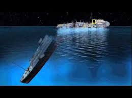 Sinking Ship Simulator The Rms Titanic by 45 Best Titanic Images On Pinterest Titanic History Titanic And