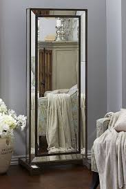 French Fancy Wall Mount Jewelry Armoire | KSVHS Jewellery Innerspace Overthedowallhangmirrored Jewelry Armoire Over The Door With Mirror Hives And Honey Best 25 Jewelry Armoire Ideas On Pinterest Wall Hang Deluxe Walmartcom Home Decators Collection White Armoire50265410 The Hsn Haing Mirrored Full Cabinet Choice Image Doors Design Ideas Rustic With New Lighting For Over Door Abolishrmcom Halle Overstockcom