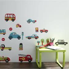 stickers muraux chambre fille ado intérieur de la maison autocollant chambre fille stickers muraux
