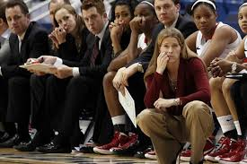 Kim Barnes Arico Accepts Michigan Job, Leaves St. John's After 10 ... Megan Duffy Coachmeganduffy Twitter Michigan Womens Sketball Coach Kim Barnes Arico Talks About Coach Of The Year Youtube Kba_goblue Katelynn Flaherty A Shooters Story University Earns Wnit Bid Hosts Wright State On Wednesday The Changed Culture At St Johns Newsday Media Tweets By Kateflaherty24 Cece Won All Around In Her 1st Ums Preps For Big Reunion