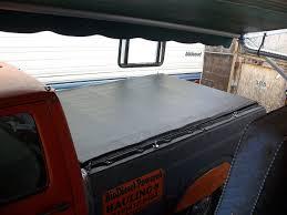 100 Hertz Truck Rental One Way