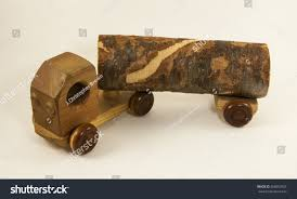 Toy Logging Truck Stock Photo 508052926 - Shutterstock Kiwi Made Toys Handcrafted Plywood Jigsaw Puzzles Logging Truck Vintage Ertl Logging Truck Lego Ideas Product Western Star Semi Amazoncom Bruder Man Timber With Loading Crane And 3 Mini Toy Hudsons Bay In Isometric A Bunch Of Logs The Body Log Truck Play Vehicles Compare Prices At Nextag Handmade Wooden Tractor Trailer Unboxing Dickie Toys Air Pump Forester With Makers From All Over The World 2014 By Peekaboo