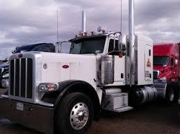 100 Craigslist Fresno Cars And Trucks For Sale