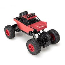 100 Ebay Rc Truck 62 Off 24GHz 4WD 118 Scale RC Car For 999 FS