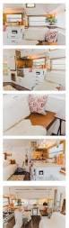Camper Interior Decorating Ideas by 300 Best Rv Decorating Ideas Images On Pinterest Camper