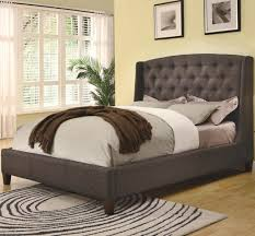 Amazon King Tufted Headboard by Getting Perfect King Tufted Headboard Bed Amazon And Foot Msexta