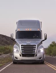 Freightliner Trucks Unveils New Cascadia Truck Freightliner Introduces Highvisibility Trucklite Led Headlamps Fix Cascadia Truck 2018 For 131 Ats Mod American Freightliner Scadia 2010 Sleeper Semi Trucks 82019 Highway Tractor Missauga On Semi Truck Item Dd1686 Sold Used Inventory Northwest At Velocity Centers Salvage Heavy Duty Tpi Little Guys 2015 Tour Youtube 2016 Evolution With Dd15 At 14 Unveils Revamped Resigned