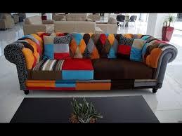 Creative Of Sofa Set Designs For Small Living Room 15 Lixurious 2016
