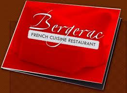 cuisine bergerac cuisine dine restaurant city restaurant melbourne