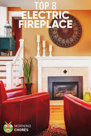 Fireplace : View Most Efficient Electric Fireplace Heater ... Amazing Energy Efficient Home Design Florida On Ideas Bite Episode 134 What Is The Most Costeffective Way To Best Most Gallery House Plan Architectural Designs Apartment Modern Baby Nursery Efficient Home Plans Homes Apartments Floor Peenmediacom Picture Luxury Designing An Efficiency Simple Plans 78 Netzero 101 The Secret Of Building Super Energy Youtube Super Notable Small Cabin By Fgreen