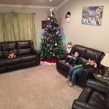 Hank s Fine Furniture Furniture Stores 5704 Warden Rd North