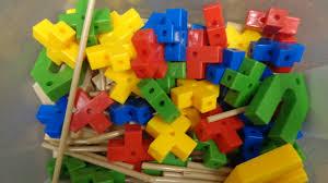 Blocks -