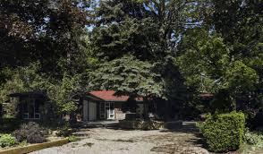100 Millard House Ii Tim Bosma Case Dellen S Mother Sells Family Home