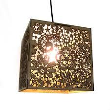 Laser Cut Lamp Shade by резултат слика за Wooden Laser Cut Pendant Lights Cut It