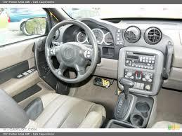 2003 Pontiac Aztek Pesquisa Google