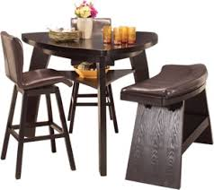 high style dining high demand raymour and flanigan furniture