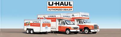 Motuzas Automotive - Expert Auto Repair - Upton, MA 01568 U Haul Truck Video Review 10 Rental Box Van Rent Pods Storage Youtube Uhaul Brass Security Locks Ups Drivers In Trucks Scare Residents On Alert For Package Used Uhaul Cargo Vans For Sale Allegheny Ford Sales The Very First My Storymy Story Moving What You Fichevrolet Truckjpg Wikimedia Commons Uhaul Trailer Tire Halfway Into Trip Justrolledintotheshop Motuzas Automotive Expert Auto Repair Upton Ma 01568 Auctions American Enterprise Institute Economist Mark Perry Says Skyhigh About Mediarelations