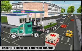 Big Rig Truck City Car Trailer - Android Games In TapTap | TapTap ... Trucks Excavators Tow Trucks Trains In Truck City Cstruction Apie Mus 80 Met Kelyje Volvo Dofeng Semi City 12 Things To Know Before Getting Penske Rental Drivers Olathe Face High Illegal Parking Fines The Kansas Twin Centre Farben Pating And Decorating Mercedesbenz Unveils Electric Concept Its Made For Road Rippers Garbage Service Fleet Light Sound Right Truck For Distribution Magazine Purchases New Rubbish Your Local Examiner Heavy Equipment Digital