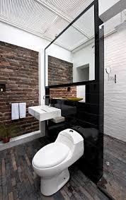 Mila Kunis Leaked Photos Bathtub by 63 Best Accesorios Para Baño Images On Pinterest Store Bathroom