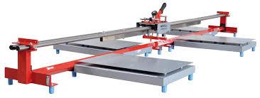 Mk270 Tile Saw Manual by Mk270 Tile Saw Manual 59 Images Ryobi 7 In Overhead Wet Tile