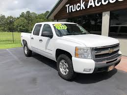 Choice Automotive Group, 1606 W Hill Ave, Valdosta GA 31601 | Buy ... Auto Choice Chevrolet Buick In Bellaire Serving Moundsville And Body Opening Hours 506168 Hwy 89 Mono On Rcas_florida Right Sales Marvin Maryland Called Drivers Truck Used Cars Cadillac Mi Dealer 2012 Silverado 1500 Lt At Brokers Automotive Group 1606 W Hill Ave Valdosta Ga 31601 Buy Champion Athens Al A Huntsville Decatur Madison 2004 Ford F150 Lariat Stock 160515 Carroll Ia 51401 First Inventory 2010 Ltz 160522 Hellabargain 2013 Toyota Prius V Cvt Gray Sacramento