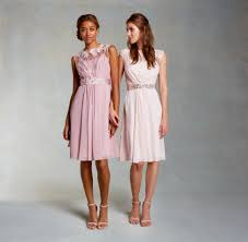 Http://www.coast-stores.com/c/collections/bridesmaid-dresses-and ... Swift Acoustics Inc Astoria New York Proview Best 25 Purple Night Out Drses Ideas On Pinterest Drses Womens Clothing Sizes 224 Dressbarn 129 Best Weddings Images Wedding Venues Dressbarn Ascena Retail Group Structure Tone Splendored Photography San Antonio 210249 100 Women S Online Boutiques Floral Meet Roz Aliformerly Known As Dressbarn Over 50 Feeling 40 With Detachable Skirt Dress Secret Agent Pullon Trouser Pants Roz Ali Fashion Designed With You In Mind