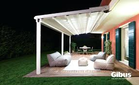 Pergola Retractable Awning Canopy In Plains Canopies Awnings ... Outdoor Gazebo 3 Best Ding Room Fniture Sets Tables And Retractable Awnings For Your Deck Patio American Sucreens Canopies Types Designs Elite Heavy Duty Awning Pergola Covers Diy Wonderful Home Kreiders Canvas Service Inc Canopy Globe Porch A Hoffman Alinum Superior Garden Ideas Three Dimeions Lab Sunair Brands Window Trends