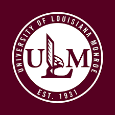 ULM Walks Back Tax Proposal Could Return Later LocalState