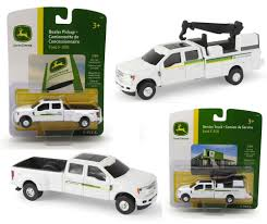 ERTL 1:64 JOHN DEERE 2017 Ford F-350 Crew Cab DUALLY PICKUP ... Ebay Motors Security Center Lego 42008 Service Truck Bricksafe Old Brithregistered Trucks Home Facebook Morethantruckscom Inc 50 Sunrise Hwy Massapequa Ny 11758 2007 Dodge Ram 3500 Mechanic Utility For Sale Faced With Decling Car Sales Sees Promise In Auto 1955 Ford F100 Stepside Pickup Service Truck Project Runs Buddy L Sturditoy Keystone Steelcraft Free Appraisals Hyrail Ewillys Midway Ford Dealership Kansas City Mo