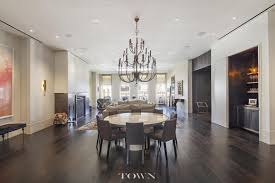 100 Nyc Duplex Apartments Here Are The 10 Most Luxurious For Rent In NYC