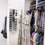 Beautiful Nordstrom Rack Handbags Closet Traditional with Dressing