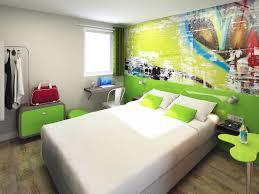 chambre ibis style hotel in villeurbanne ibis styles lyon villeurbanne
