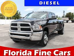 Used 2015 RAM 3500 Tradesman 4x4 Truck For Sale In MIAMI, FL | 93209 ... Cheap Cars For Sale Dealership Unique Pictures Coral Group Miami Tampa Area Food Trucks For Bay Shopping Classic Cars At South Beach Classics In Youtube Used 2017 Ford F 150 Xlt Truck Sale Ami Fl 90148 Car Outlet Intuition Ale Works Pickup In New Best Of Florida Utility Trailers Inc Orlando Lakeland 2001 Dodge Ram 2500 Diesel A Reliable Choice Lakes 2007 Freightliner Columbia Ta Steel Dump Truck For Sale 2420 2015 Toyota Tundra Crewmax Premium Motors