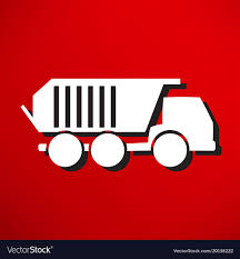 Truck Icon Royalty Free Vector Image - VectorStock Hand Truck Icon Icons Creative Market Car Pickup Van Computer Food Png Download 1600 Filetruck Font Awomesvg Wikimedia Commons Taxi Cab Isolated Vector Illustration White Background Passenger Web Line Truck With A Gift Delivery Royaltyfree Stock Semi Icon Free Png And Vector Flat Design Art More Images Of Concrete Mixer Flat Style Royalty Free By Canva Toyota Fj44 Fourdoor For Sale Only 157000 Trend News Icona Gratuito E Vettoriale
