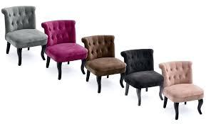 siege capitonné fauteuil capitonne violet velours sissy fauteuil crapaud capitonne