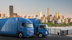 Unveiling Of E-Fuso Brand And Vision One All-electric Truck - Tokyo ... Mitsubishi Fuso Fesp With 12 Ft Dump Box Truck Sales 2017 Mitsubishi Fe160 Fec72s Cab Chassis Truck For Sale 4147 Fuso Canter Small Light Trucks For Sale Nz 7ton Fk13240 Used Dropside Truck Junk Mail Sinotruk Howo 10 Ton Dump Hinoused 715 4x2 Id18847 For In New South Wales 2008 Fm330 2axle Bulk Oil Delivery Quality Used Chris Hodge Truckpapercom Fe 2003 Fhsp Single Axle Box Sale By Arthur 2002 Fm617l 1032 Fk Vacuum Auction Or Lease