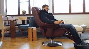 relaxsessel test empfehlungen 04 21 einrichtungsradar